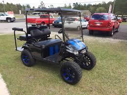 cross resurrection golf carts used golf cart sales service u0026 repairs