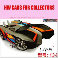 luxury cool roadster car models children toys wholesale metal