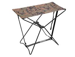 Small Folding Chair by Folding Camping Stools Camouflage Hiking Chair Foldable Outdoor