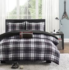 Jcpenney Boys Comforters Mizone Bedding U2013 Ease Bedding With Style