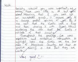 samples of descriptive essays lyric essay examples example of descriptive essays