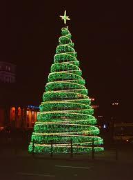 280 christmas lights images merry christmas