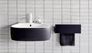 Agape Bathroom Agape Pear Basin U2014 The Source