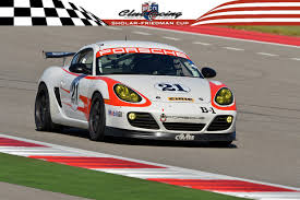 old racing porsche pca club racing will have run group at rennsport reunion v