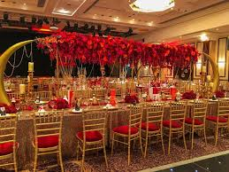 indian wedding decoration packages wedding decor archives maz eventsmaz events
