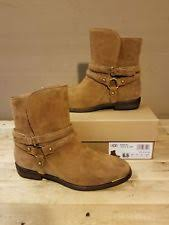 ugg womens georgette shoes chestnut ugg australia suede pumps classics shoes for ebay