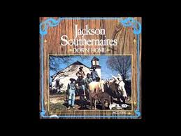 old rugged cross the jackson southernaires down home youtube youtube