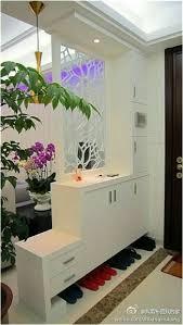 pin by banu priya on decorations pinterest interiors room and