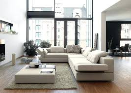modern livingroom chairs contemporary living room sofas sectional sofa by creative furniture