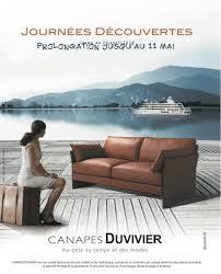 prix canape duvivier canapé faubourg design élégant esprit sellier canapés duvivier