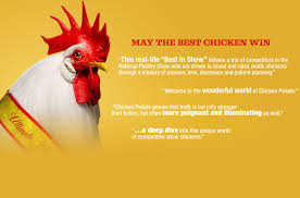 cmt chicken people documentary main