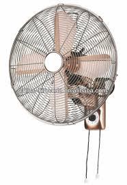 vintage wall mount fans vintage wall mount oscillating fan 9 images bijuteri catalog