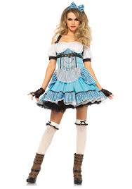 plus size alice in wonderland halloween costume collection halloween costumes alice in wonderland pictures alice