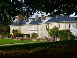 country house hotel dunbrody country house arthurstown booking com