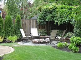 Download Backyard Garden Designs Solidaria Garden - Backyard garden design