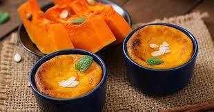 recette cuisine automne 15 entrées d automne qui impressionnent cuisine az