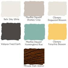 images about paint color on pinterest colors interior and best