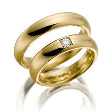 pictures of wedding rings wedding rings by acredo and individual acredo