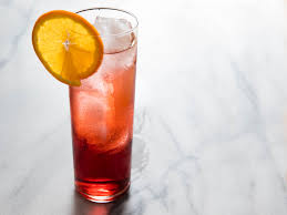 what to make with campari 16 cocktails everyone should know