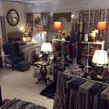 home interiors photos g m home interiors ni ltd home