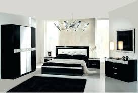 une chambre à coucher decoration chambre a coucher moderne deco de chambre adulte moderne