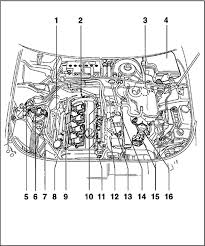 audi v6 wiring diagram with schematic 15907 linkinxcom audi a4 v6