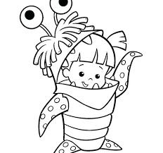 disney coloring pages jessie disney channel jessie coloring pages to print print coloring pages