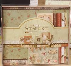 vintage photo album popular scrapbook album vintage buy cheap scrapbook album vintage