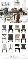 articles with dining room chair covers walmart ca tag cozy dining