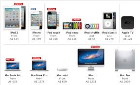 macbook black friday sales apple store black friday deals go live in australia new zealand