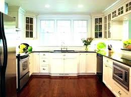 u shaped kitchen island island in small u shaped kitchen island in small u shaped kitchen u