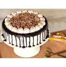 order cake online delhi cake delivery in delhi send cakes to delhi