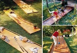 Summer Backyard Ideas Backyard Ideas Outdoor Goods