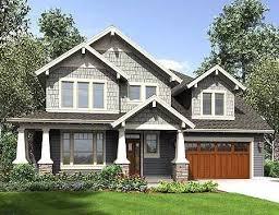 25 best craftsman home plans ideas on pinterest craftsman floor