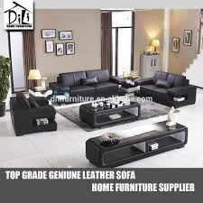 Cheap Leather Sofas In South Africa Sofa Set Living Room Furniture Sofa Set Living Room Furniture