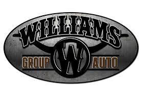 lexus dealer abilene tx williams group auto abilene tx read consumer reviews browse