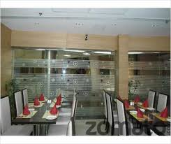 Pvr Opulent Ghaziabad The Opulent Mall