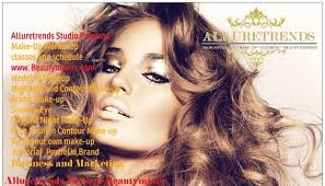 makeup classes las vegas makeup artist cles las vegas mugeek vidalondon