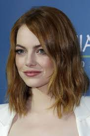 lob haircut meaning lob v bob v mob which haircut will suit you and why mid length