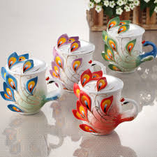 compare prices on ceramic tea mug with lid online shopping buy