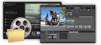 all video editing software free download full version for xp 10 best video editing software available for free how to tips