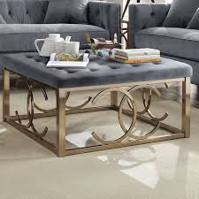 Fabric Coffee Table by Coffee Tables Acme Coffee Table Remarkable Acme Office Furniture
