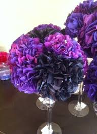 where to buy black tissue paper diy tissue paper centerpiece tutorial included now wedding