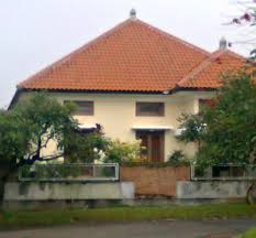 cool house for sale malang house for sale