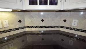 backsplash ideas for dark cabinets and light countertops ideas for cabinets light backsplash exitallergy com