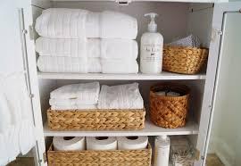 Bathroom Closet Design by Closet Ideas Bathroom Linen Closet Ideas Photo Home Closet