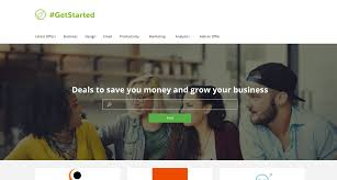 Business Email Directory Free by Marketing Tools Startupresources Io
