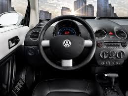 volkswagen beetle dr koh kho king