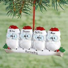 30 best christmas ornaments images on pinterest christmas