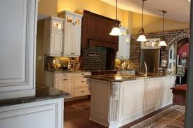 Kitchen Cabinets Tampa Fl by Affordable Kitchen Cabinets Largo Florida Made In Usa Tampa